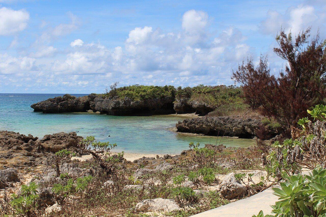 日本:トリップアドバイザー2021年の観光地ランキングを発表、「今後注目の観光地」世界ランキングで宮古島がトップ25入り