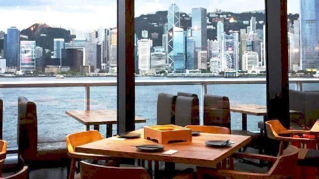 香港:ホテル業界が夜の外食解禁要求