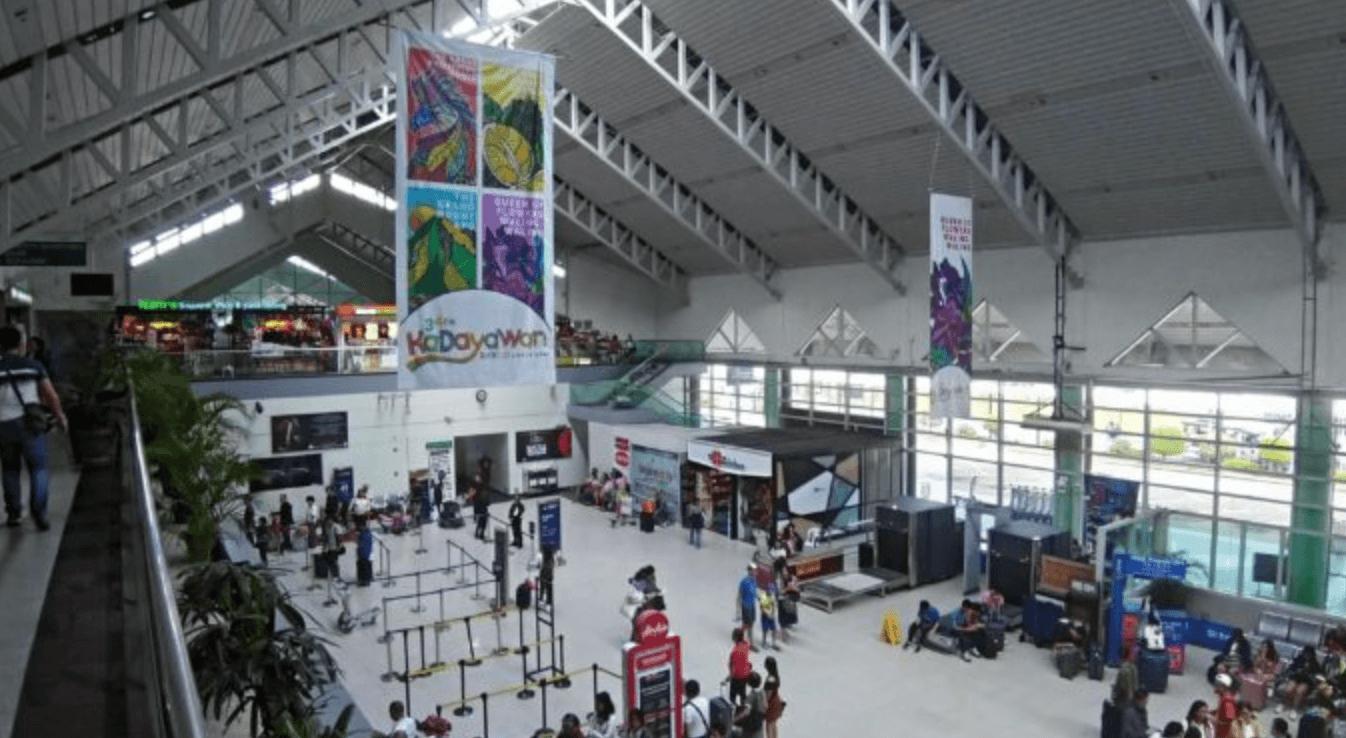 フィリピン:国内移動の緩和に関連し、ダバオ市は市内への入境について要件を明確化