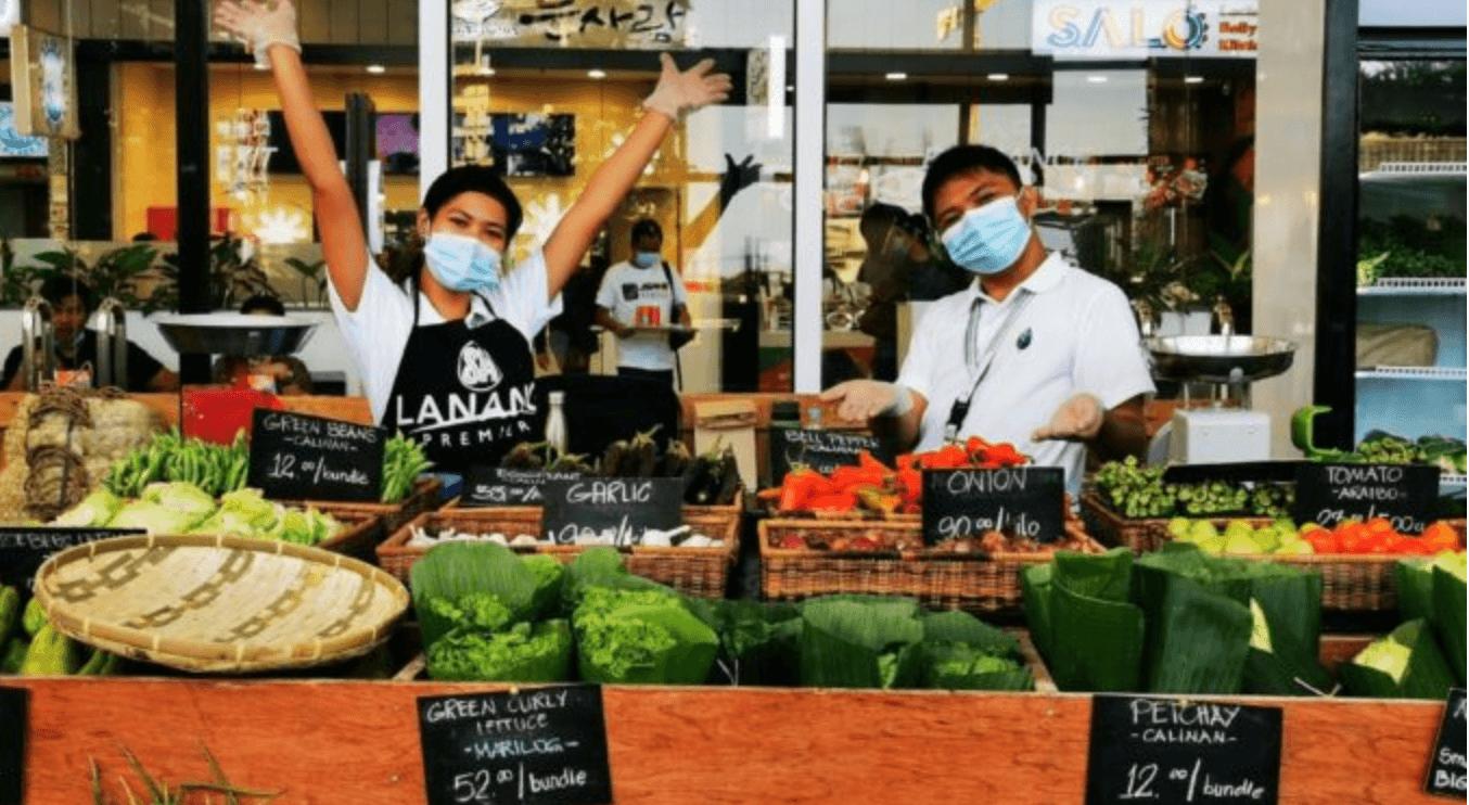 フィリピン:コロナ禍でダバオ市はどのように変化した?