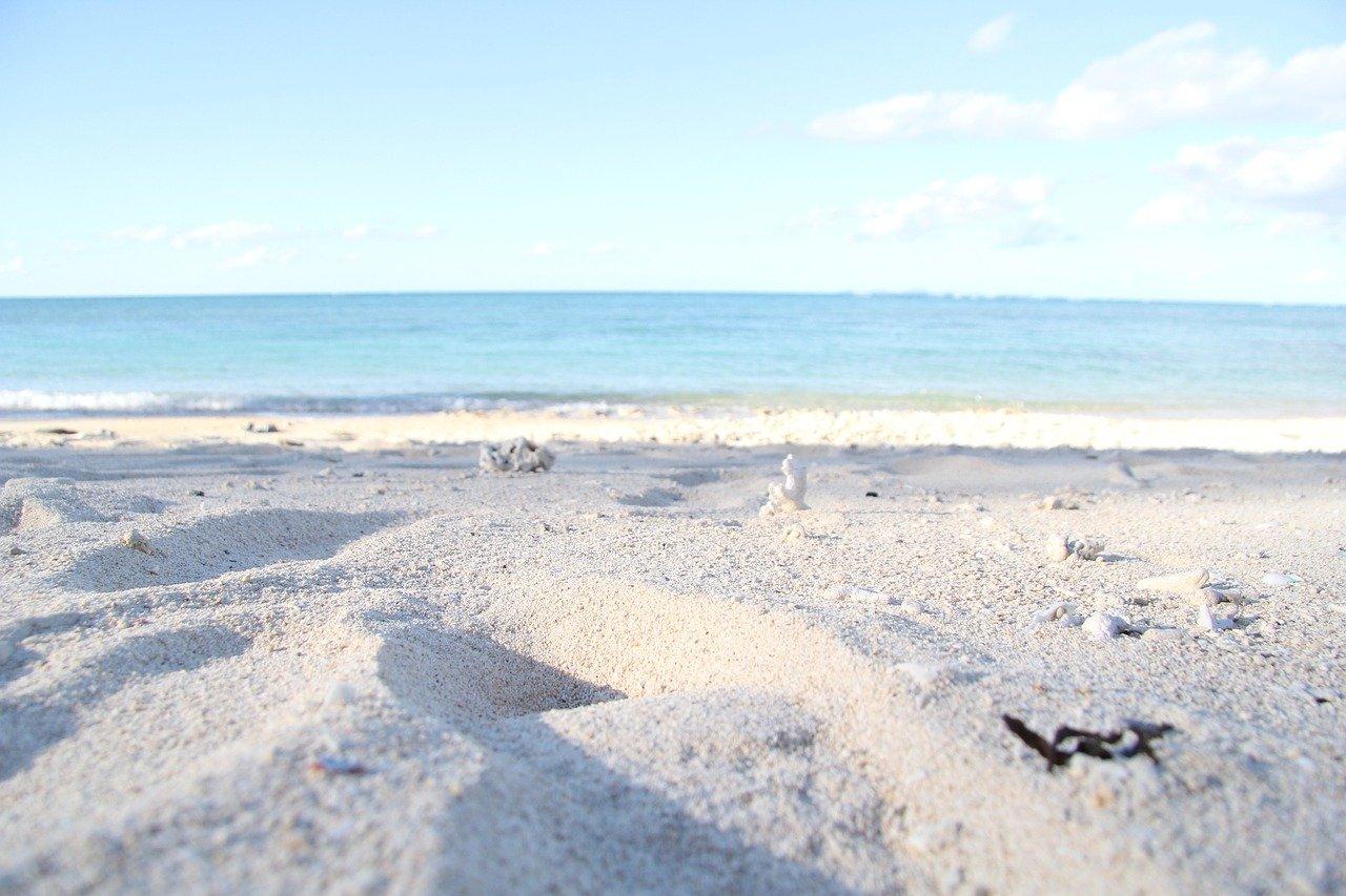 日本:欧州で広がるサステナブルなビーチ認証 ブルーフラッグで日本のビーチを観光資源に、その可能性と課題