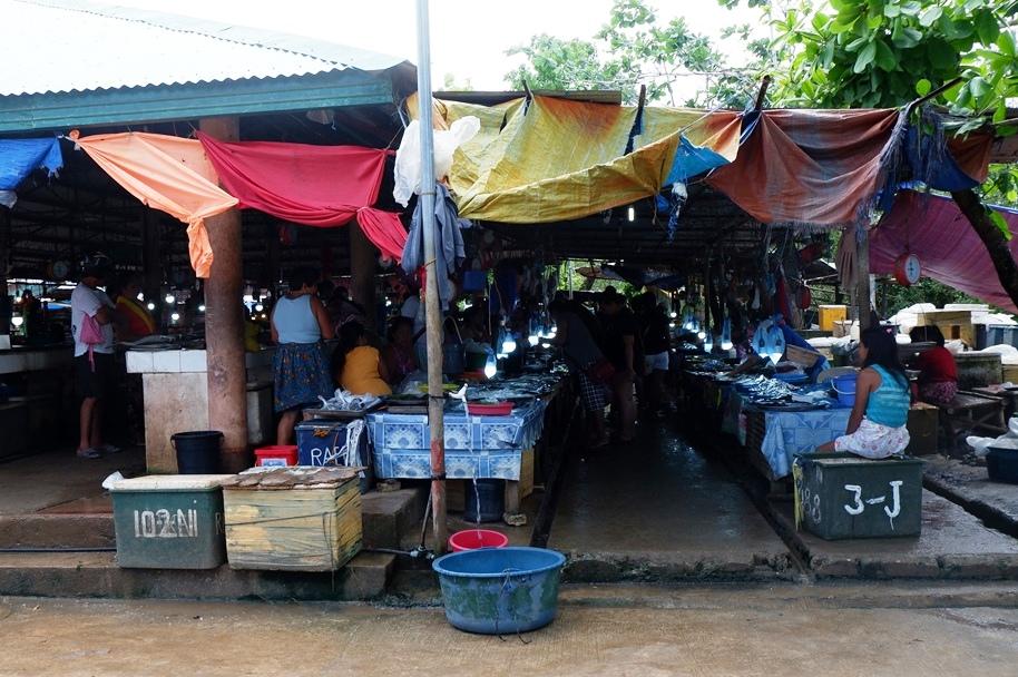 フィリピン:豚肉価格の高騰が続く / アフリカ豚熱の感染拡大の影響