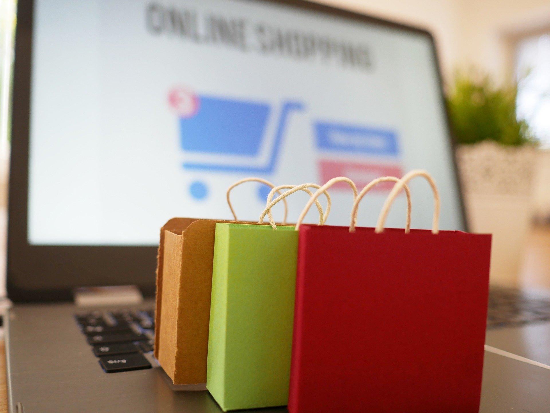 ベトナム:オンライン・デリバリー・サービスの急成長