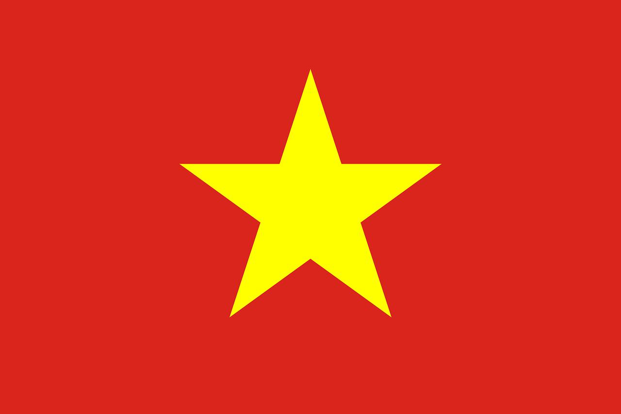 ベトナム:Vingroup、アパレルメーカーVinatexの株式5%を売却へ
