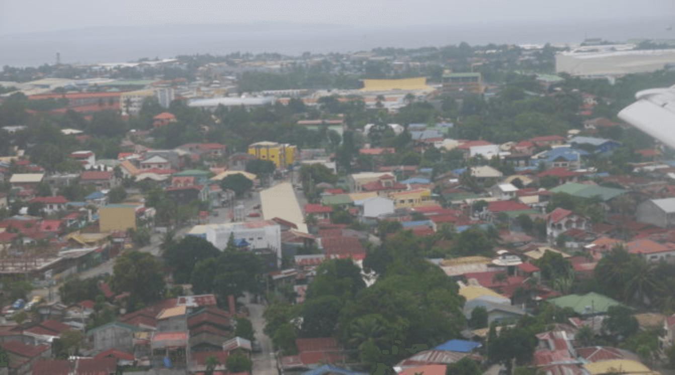 フィリピン:ミンダナオ鉄道プロジェクト、ドゥテルテ大統領退任までに部分運用を目指す