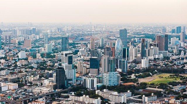 タイ:ロングステイ100万人誘致へ