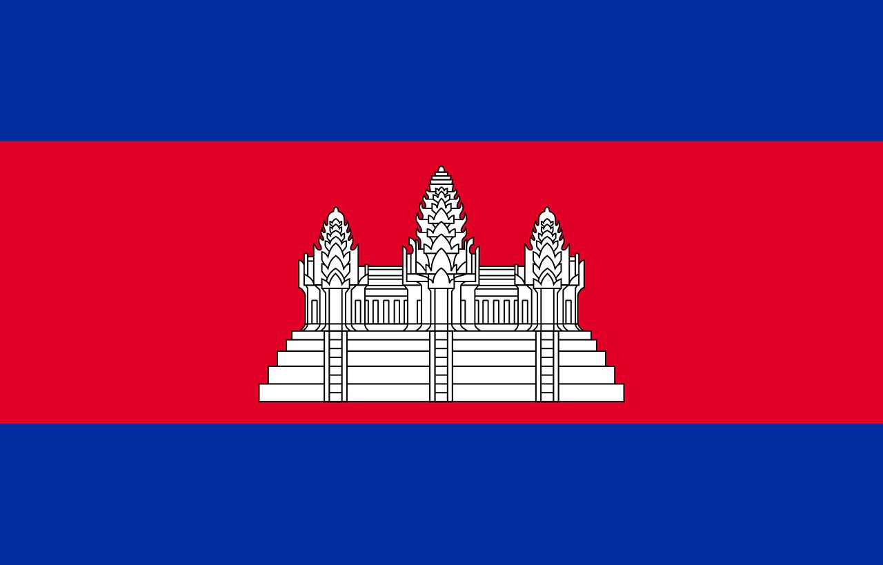 カンボジア:プノンペンに新しいアパレル工場を建設