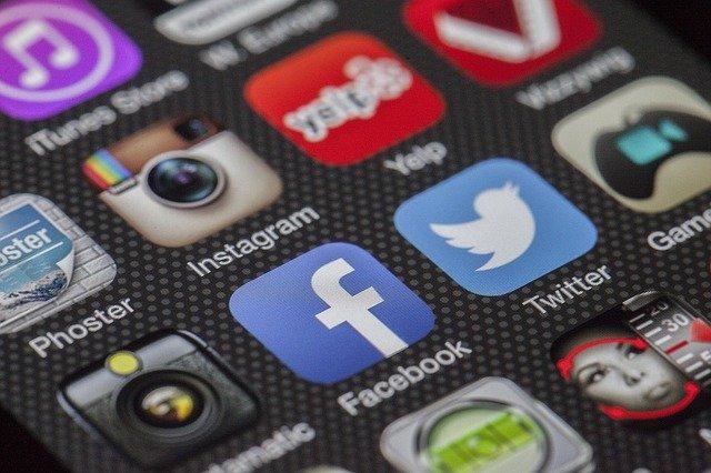 ベトナム:企業各社、ソーシャルネットワーク上の広告に資金を投入