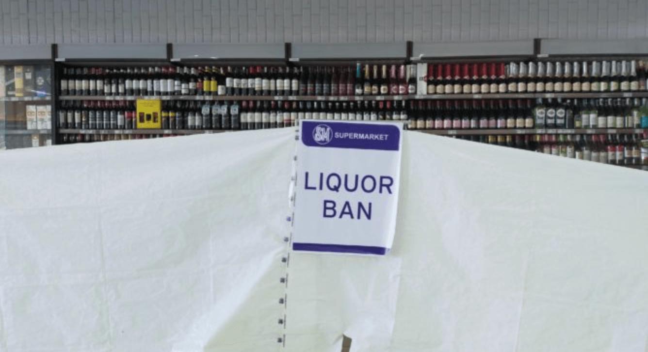 フィリピン:ダバオ市の酒類販売提供禁止令及び夜間外出禁止令、7月末まで延長