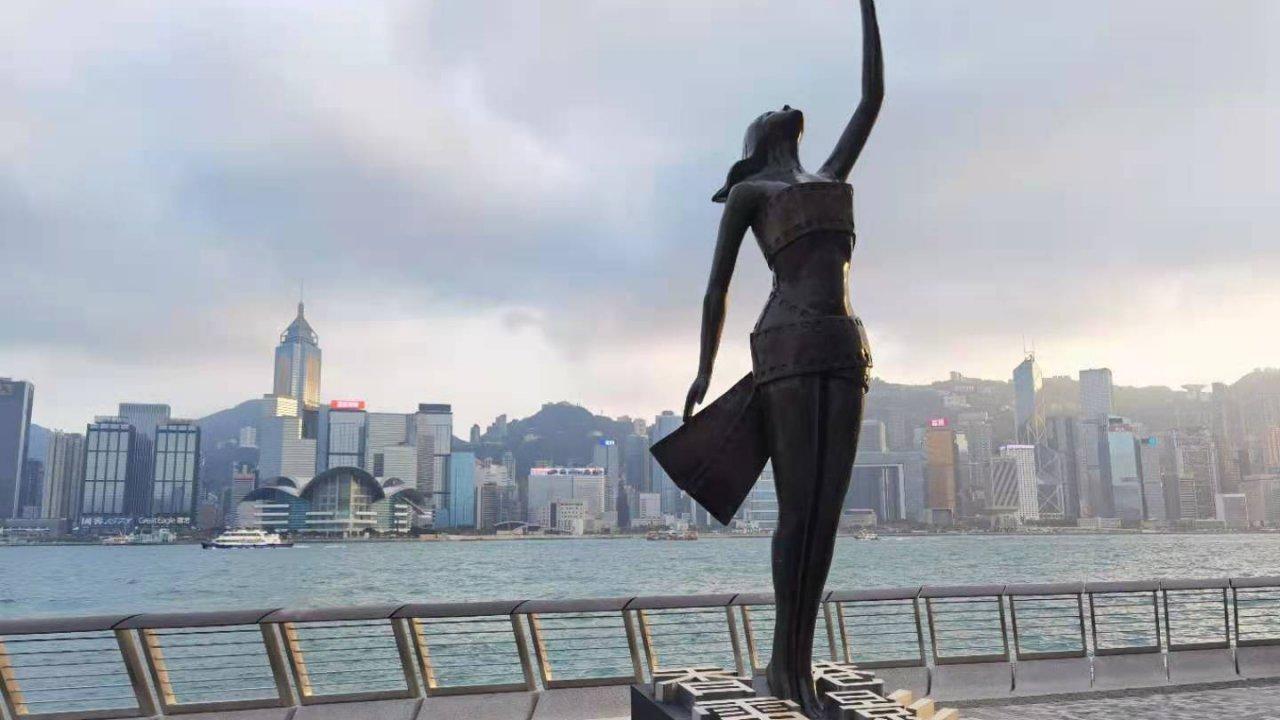 香港:多くの旅行社で5月から求人広告出稿