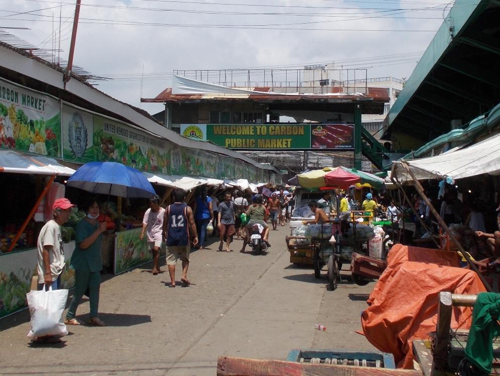 フィリピン:海外からの小売業進出を妨げる 時代遅れの外資規制とは…?