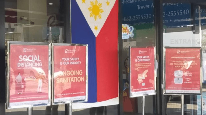 フィリピン:コロナ禍においてもBPO業界は景気好調の見通し