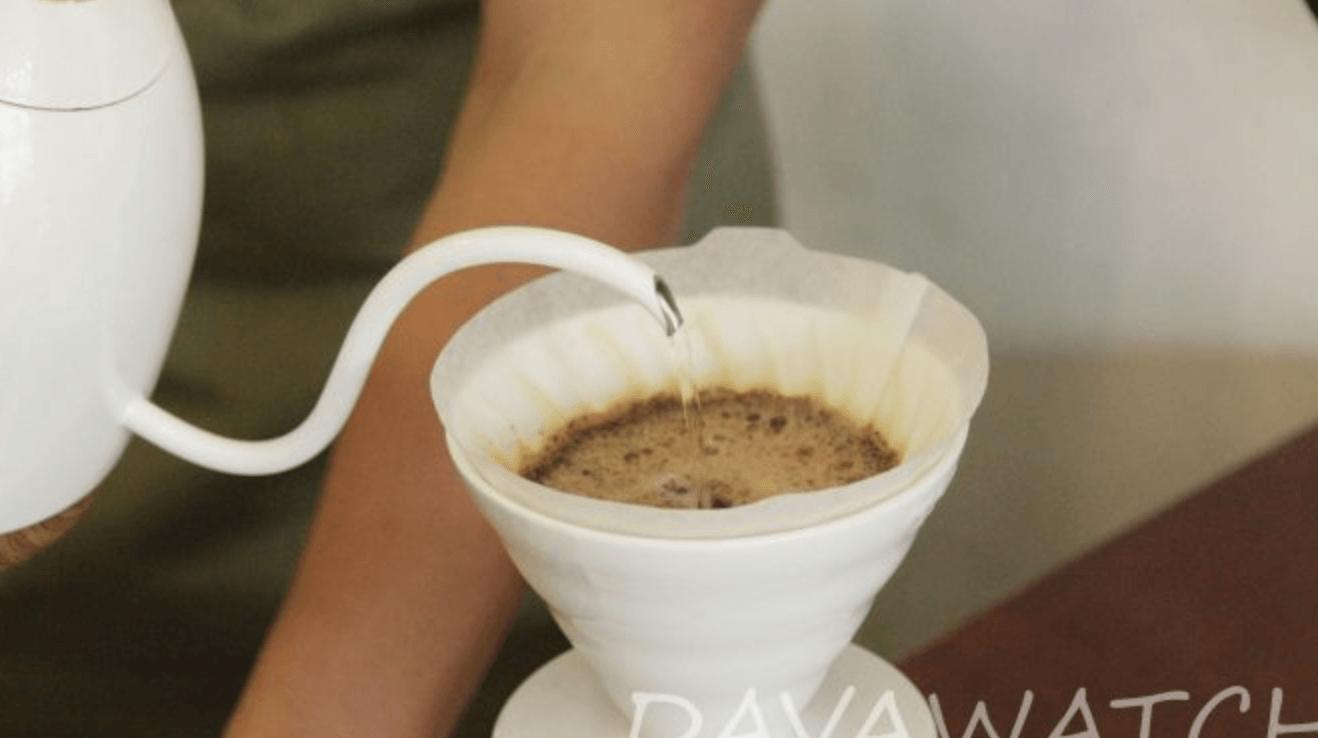 フィリピン:ダバオ地方のコーヒー産業、民間および政府の協同で成長へ