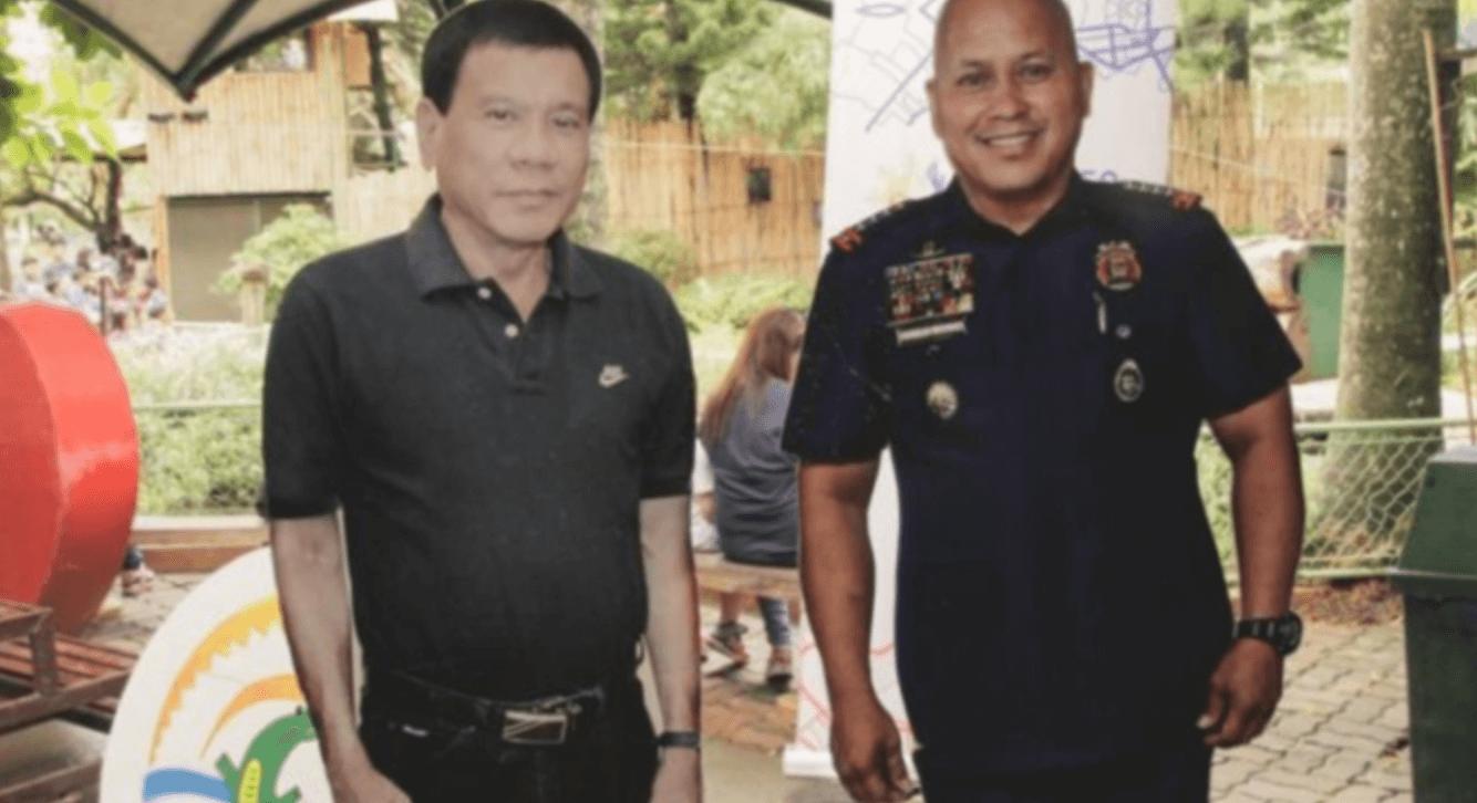 フィリピン:ドゥテルテ大統領が最後の施政演説をおこなう、ダバオ市のプロジェクトを優先すると言及