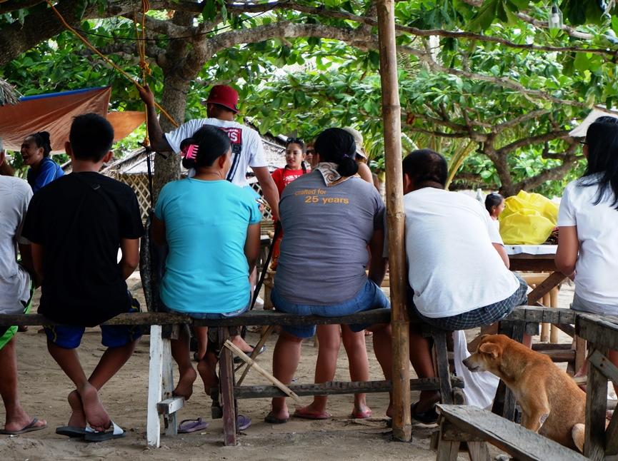 フィリピン:2020年5月現在の フィリピンの人口確定