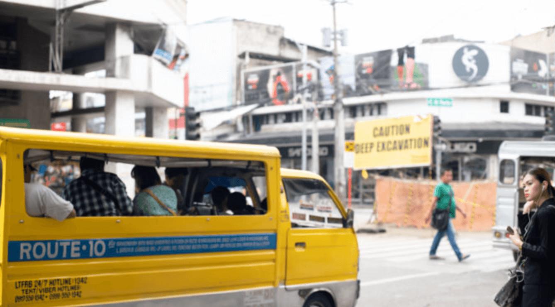 フィリピンで石油とガスが高騰、ザンボアンガ商工会議所では当局にカルテル調査依頼も