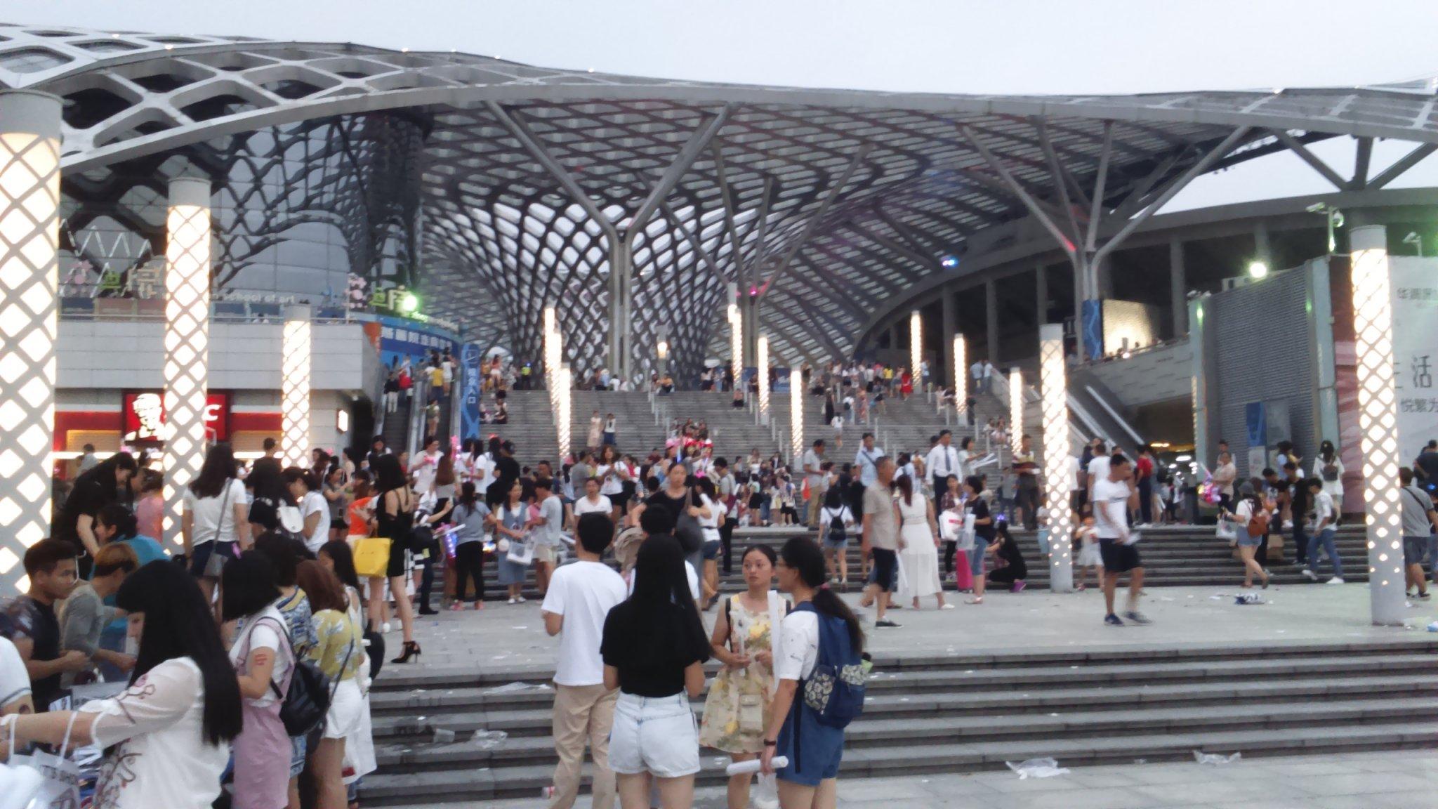 香港:出入境再開に向けて健康コード研究