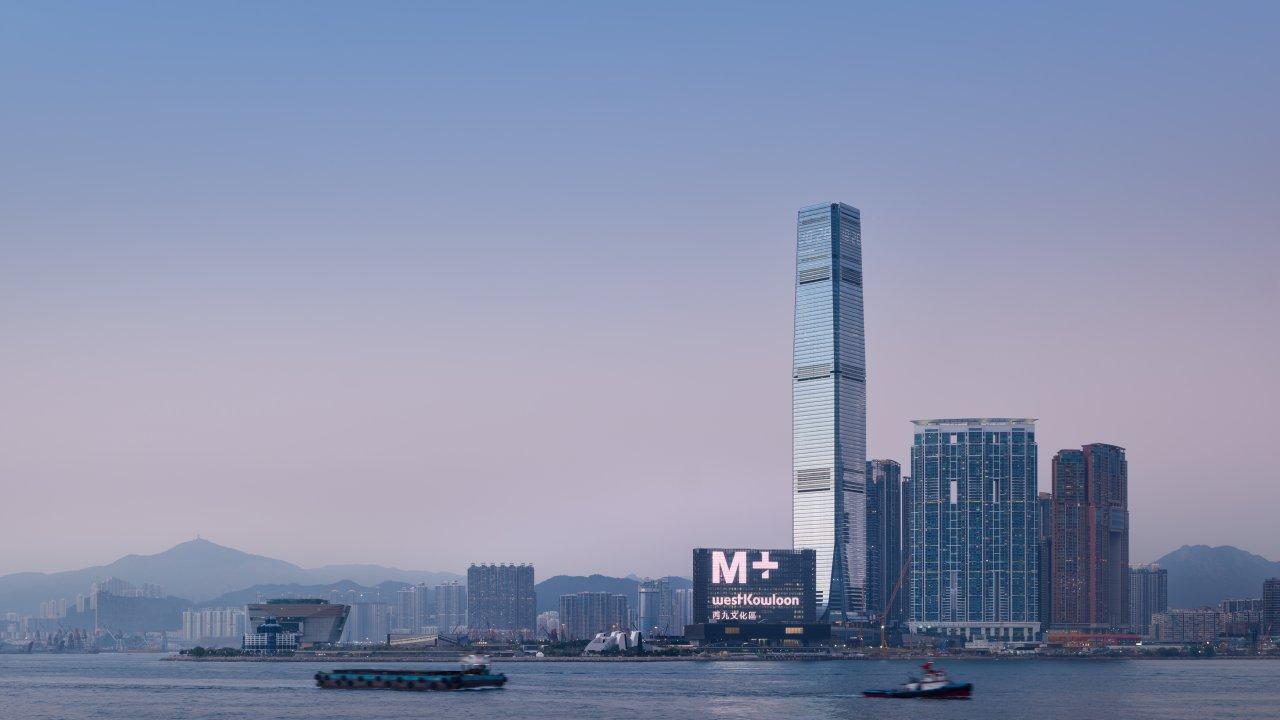 香港:マツモトキヨシが香港上陸へ