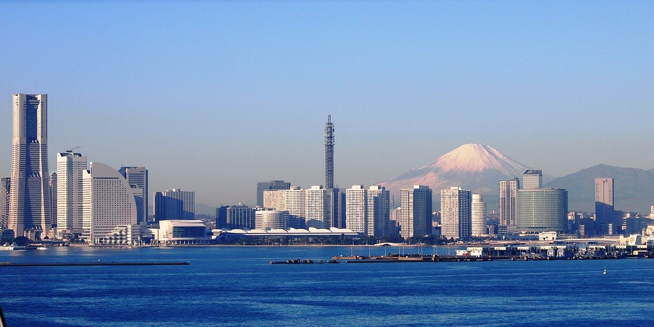 日本:横浜のIR誘致撤回宣言を受け、世界的IR事業者2社 ライセンス取得に向けた活動中止を発表